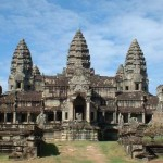 Vietnam-Laos-and-Cambodia-Tours